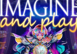 imagineandplay-une